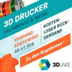 3DJake_250x250_DE