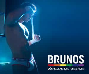 Brunos Gif 300x250