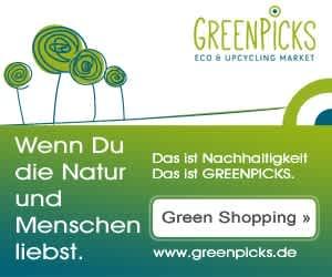 300x250 Greenpicks