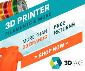 3DJake_300x250_EN