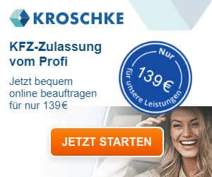 300x250_Kroschke_Online-Zulassun.jpeg
