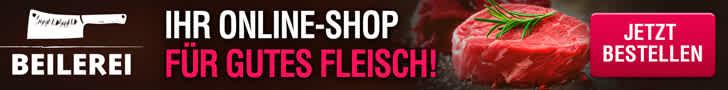 Klik hier voor de korting bij Beilerei - Premium-Fleisch