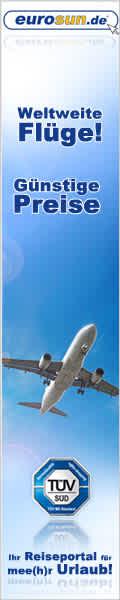 eurosun_120_600_sky3