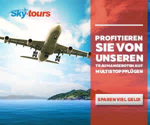 best-flight-sky-tours