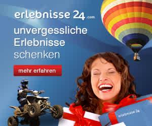 Erlebnisse24 Banner 300x250
