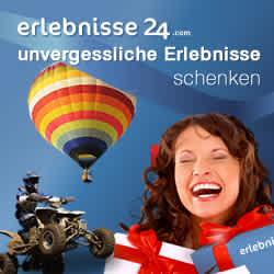 Erlebnisse24 Banner 250x250