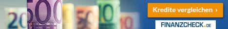 Sale Geldscheine