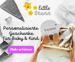 LittleStars-2-300x250