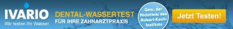 Wassertest-Online.de - Wir testen für Ihre Gesundheit