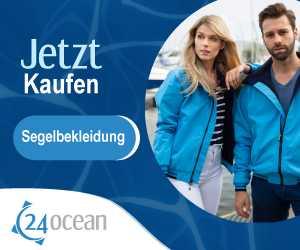 24ocean DE