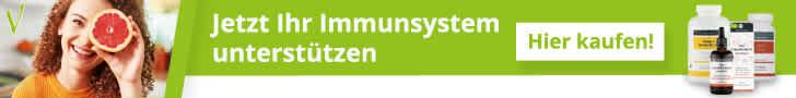 Jetzt Ihr Immunsystem unterstützen - hier klicken!