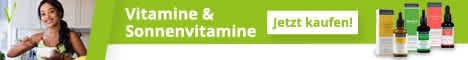 EXVital Vitamine