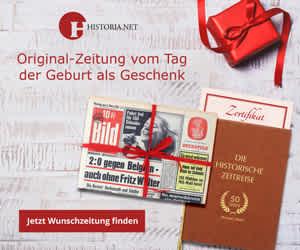 Originalzeitung_300x250
