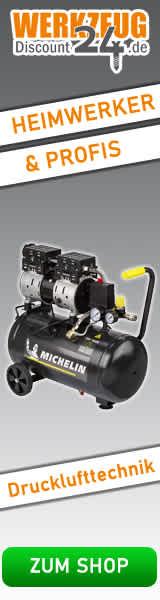 Drucklufttechnik Kompressoren 2