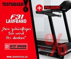 F31-Laufband-300x250