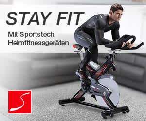 Speedbike-SX400-300x250