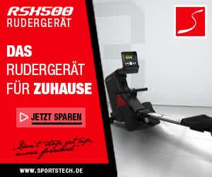 Rudergerät-RSX500-300x250