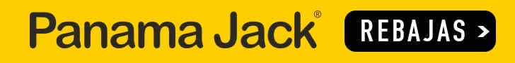 Klik hier voor kortingscode van Panama Jack