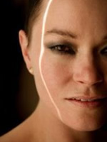 Good Vibrations Sex Toys and Vibrators: Sex Celebrities: Jiz Lee Queer Porn star
