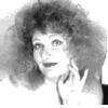 Carol Leigh (aka Scarlot Harlot)