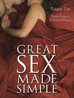 Sex Ed Events at Good Vibrations