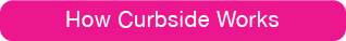 How Curbside Works