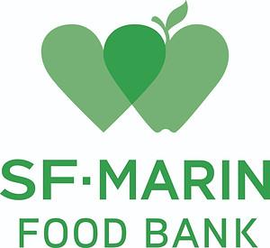 SF Marin