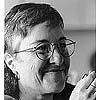 Joani Blank