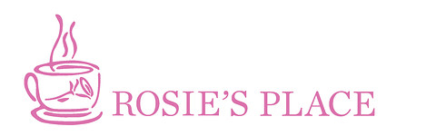 Rosie's Place