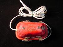 Super Douglas Vibrator, c. 1930