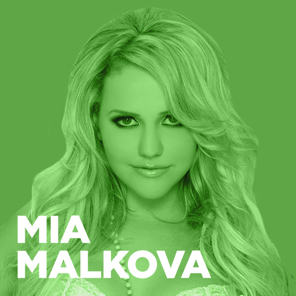 Main Squeeze Mia Malkova