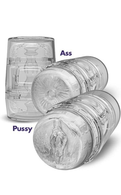 Main Squeeze Optix