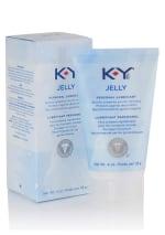 K-Y Jelly Personal Lubricant 4 oz.
