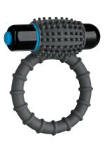 OptiMALE™ Vibrating C-Ring Slate