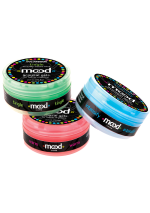 Mood™ Arousal Gels - 3 Pack
