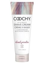 Coochy Shave Cream - Island Paradise 3.4 oz.