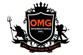 OMG International
