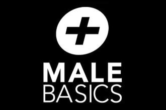 Male Basics Underwear