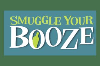 Smuggle Your Booze Inc.