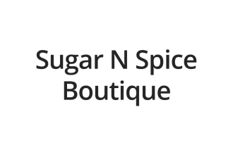 Sugar N Spice Boutique