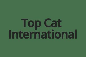 Top Cat International