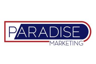 Paradise Marketing