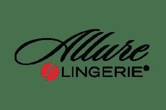 Allure Lingerie Inc.