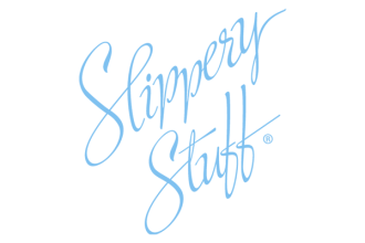 Slippery Stuff