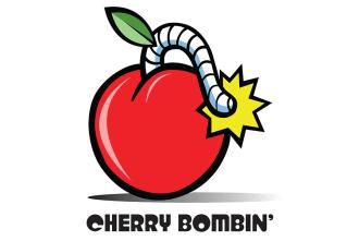 Cherry Bombin Wear
