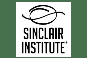 Sinclair Institute Toys