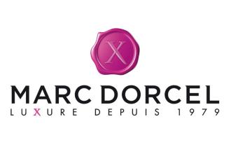 Marc Dorcel Toys