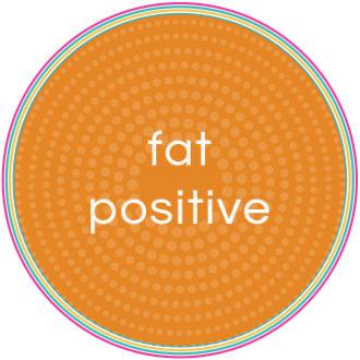 Fat Positive Shopping Guide