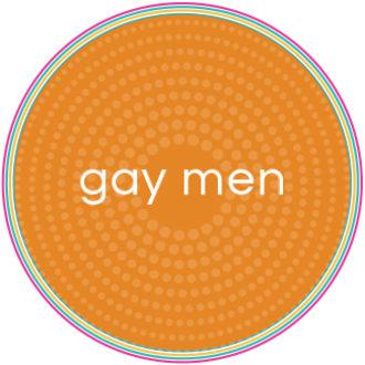 Gay Men Shopping Guide