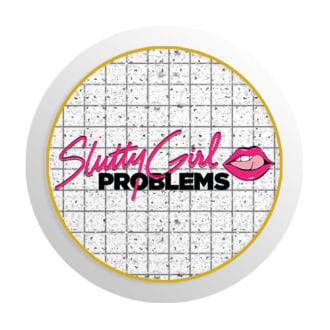 Slutty Girl Problems' Picks
